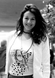 Roufina Safiullina