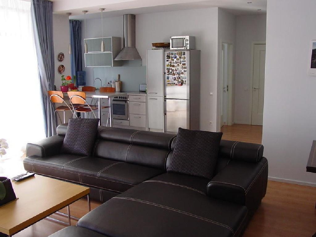 Купить квартиру юрмала в доме marienbad
