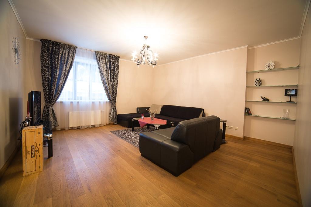 Купить квартиру в латвии недорого вторичное жилье