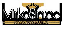 Mirko Sinico Property Consulting