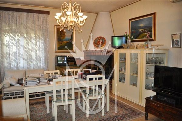 Villa for sale in DESENZANO DEL GARDA, Lombardia