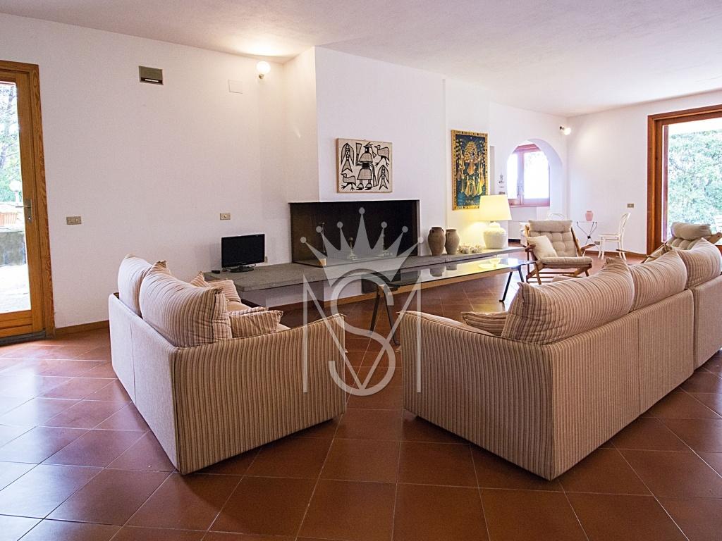 Villa for sale in  Castiglione della Pescaia, Grosseto